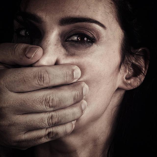 Kampus dan Kekerasan Seksual pada Perempuan (57396)