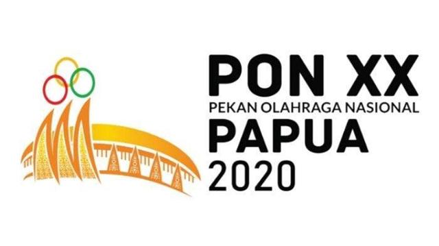 PON XX Papua: NTT Berada di Peringkat 19 dengan Raihan 22 Medali (48770)