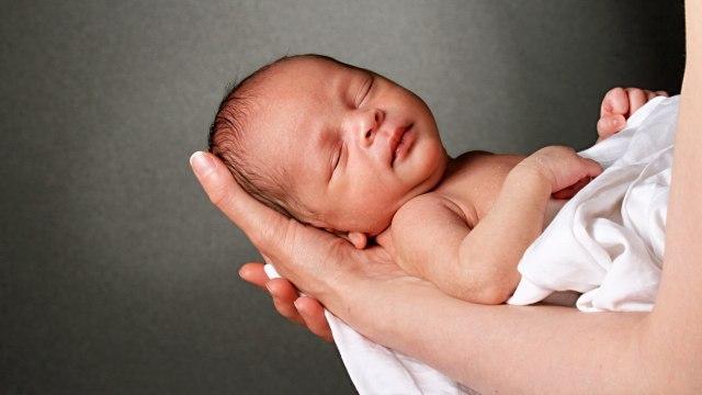 Nama Bayi Laki-laki Inggris Modern dan Artinya (30297)