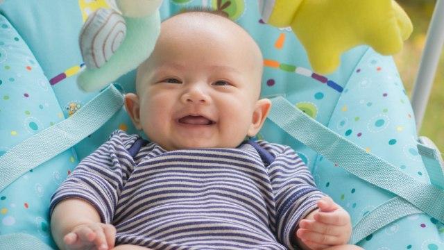 Nama Bayi Laki-laki Inggris Modern dan Artinya (30299)
