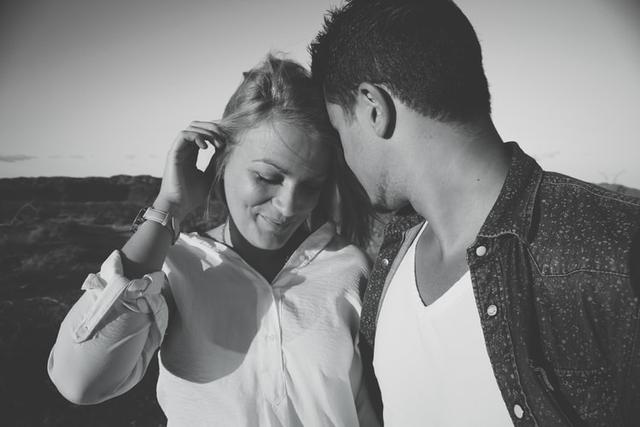 4 Dampak Stereotip Pria dan Wanita dalam Hubungan (714491)