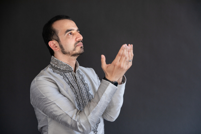Kumpulan Doa Menghilangkan Kecanduan agar Umat Muslim Terhindar dari Maksiat (51231)