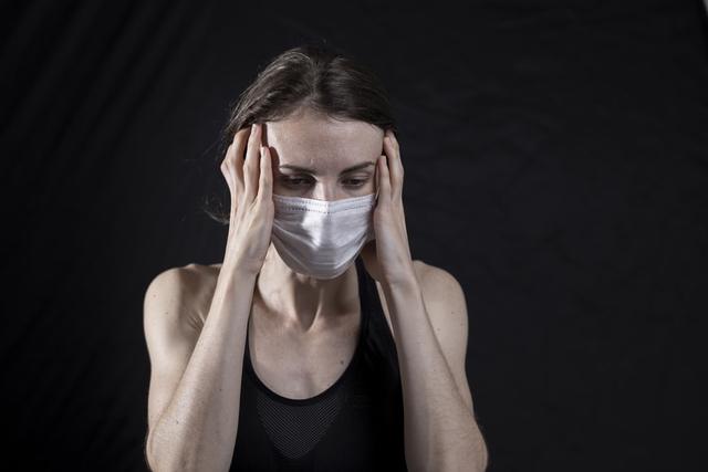 Cara Melancarkan BAB demi Kesehatan Tubuh (49605)