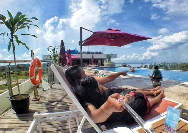 Bintan Minta Kebijakan G to G dengan Singapura, Wisatawan Tak Perlu Karantina (163329)