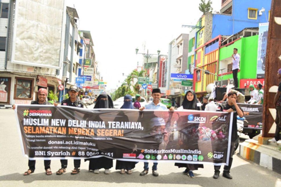 kepedulian-mayarakat-indonesia-untuk-muslim-di-new-delhi-bikin-bangga