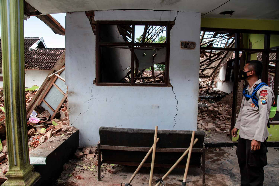7-Rumah Terdampak Gempa (1).jpg
