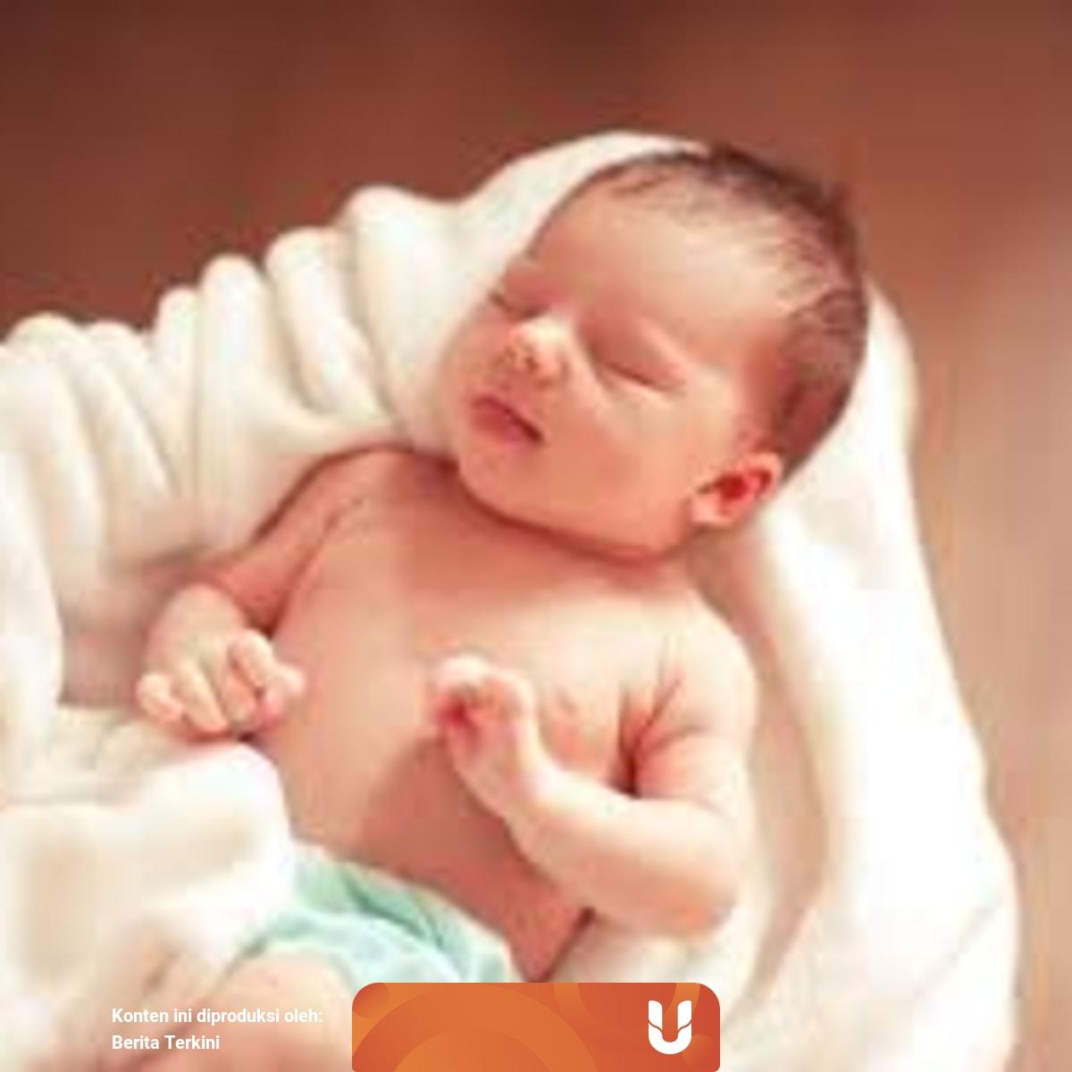 Doa Ucapan Selamat Untuk Kelahiran Anak Dalam Islam Kumparan Com