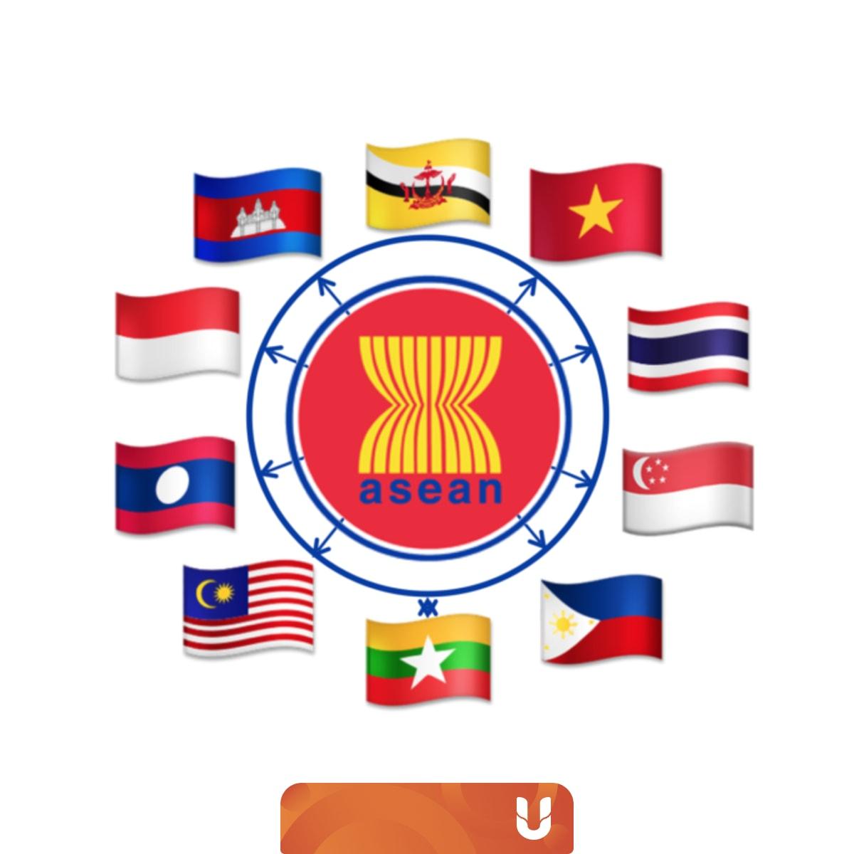 33+ Negara di asia tenggara yang mendapatkan julukan sebagai negeri gajah putih adalah thailand ideas