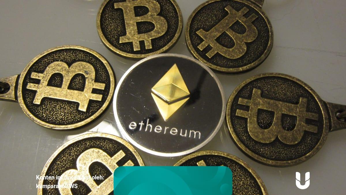 deponuoti iq parinktį dari bitcoin)