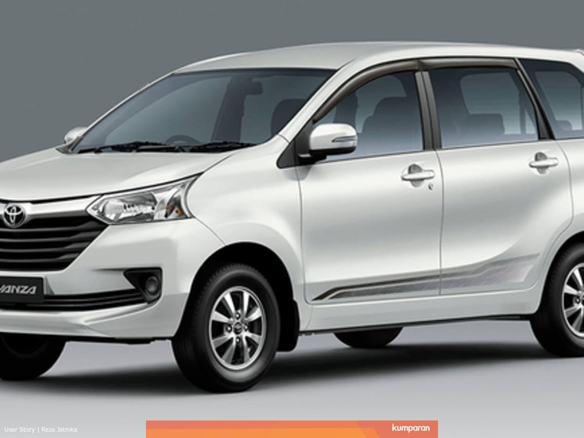 Kekurangan Harga Mobil Baru Toyota Top Model Tahun Ini