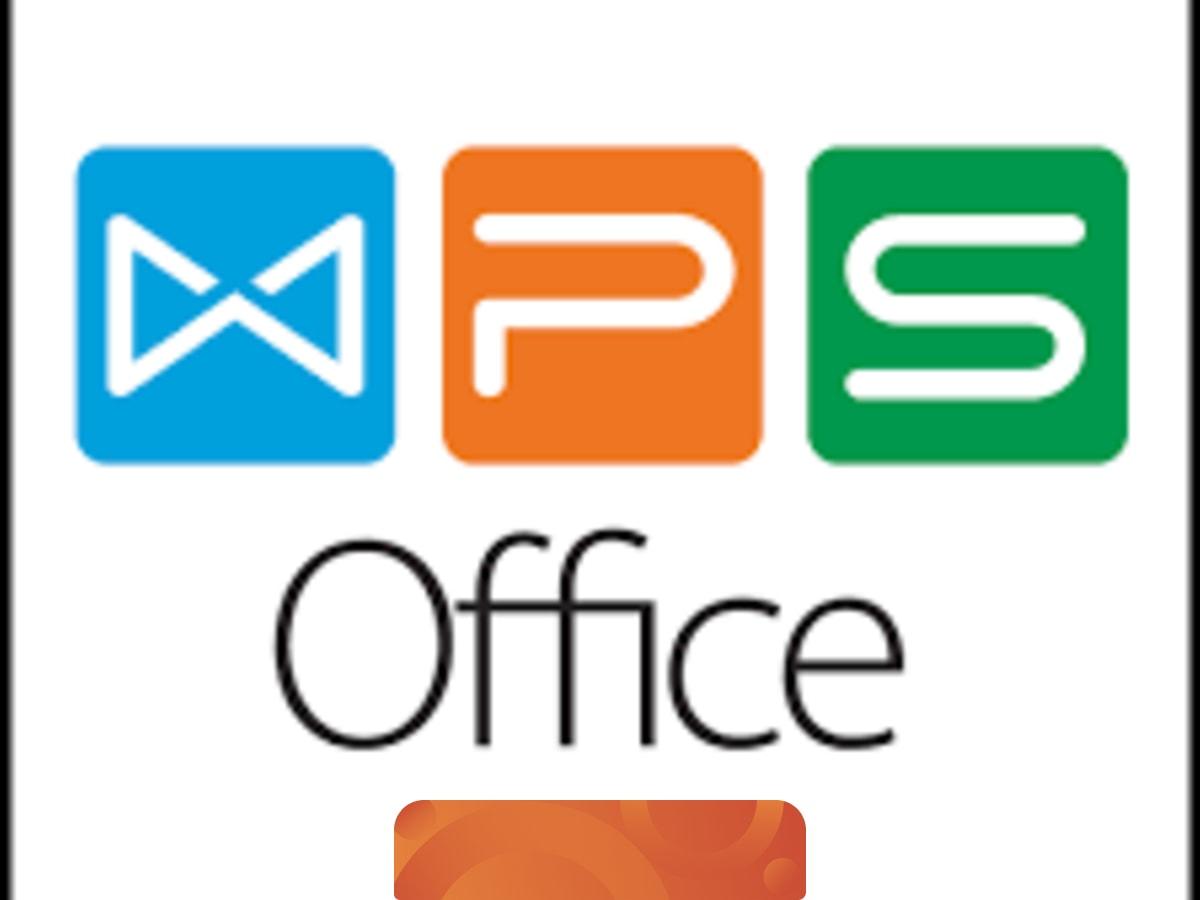 Cara Membuat Daftar Isi Makalah Manual Di Wps Office Dengan Rapih Kumparan Com