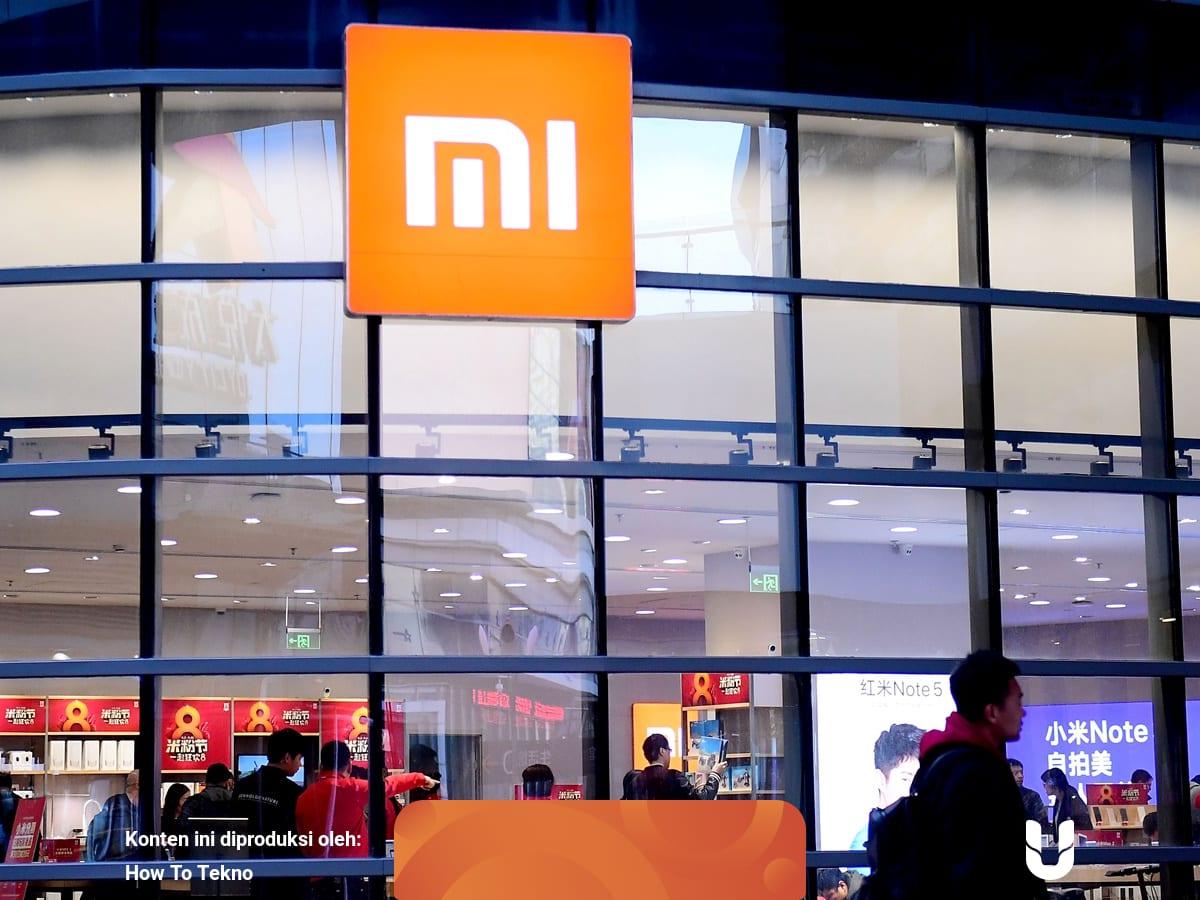 Xiaomi Indonesia Buka Lowongan Kerja Terbaru Simak Lengkapnya Di Sini Kumparan Com