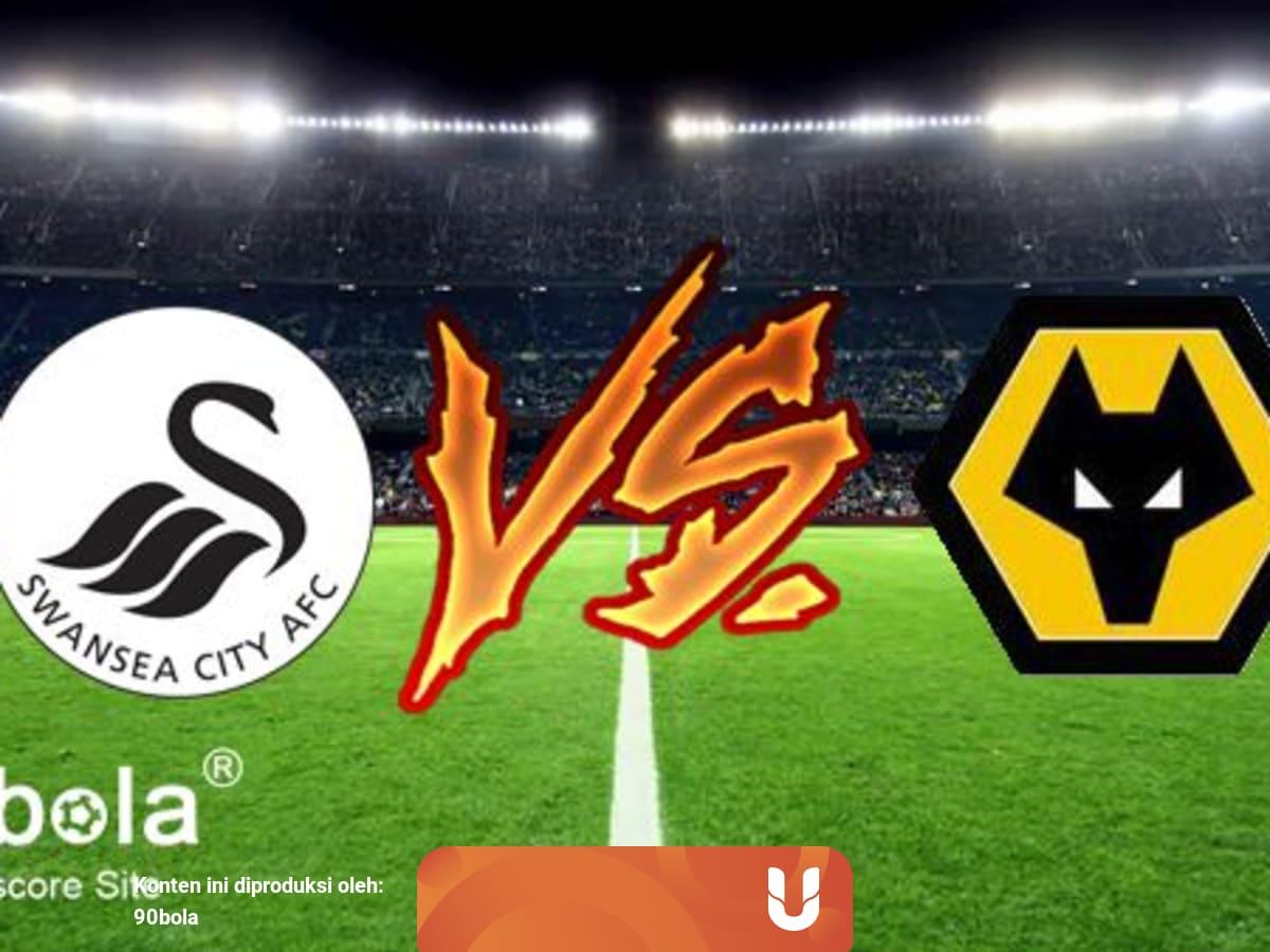 Atletico Madrid VS Sevilla, tim tamu underdog | kumparan.com