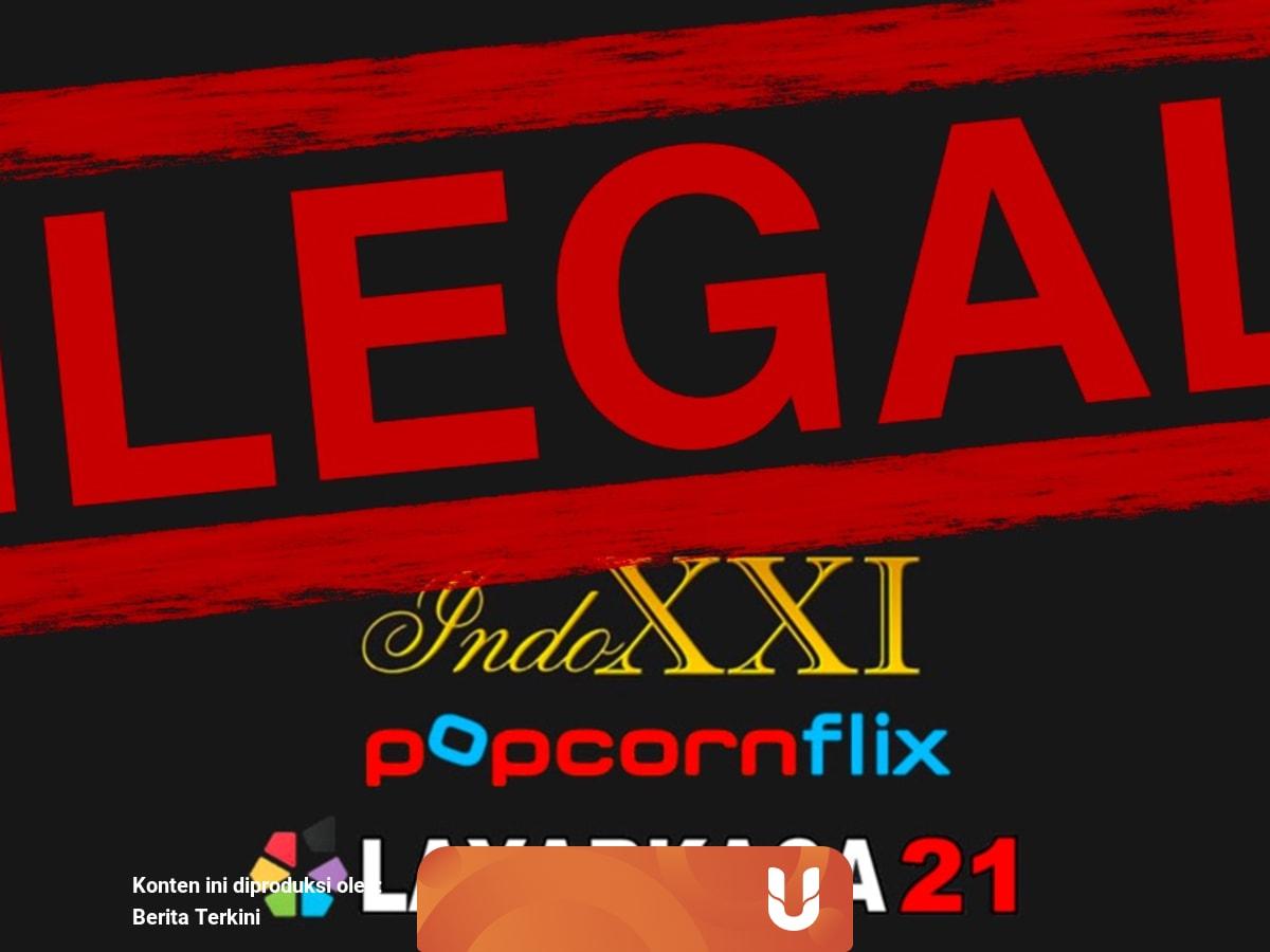 Download Film Dan Indoxxi Bukan Tempat Nonton My Lecturer My Husband Kumparan Com