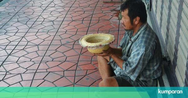 Indonesia Darurat Pengangguran, Benarkah? - kumparan.com