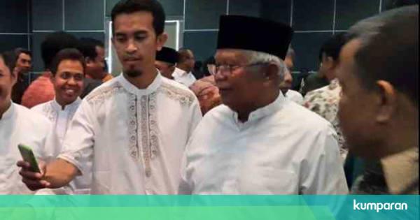 Ustaz Hilmi Aminuddin Dimakamkan dengan Protokol C
