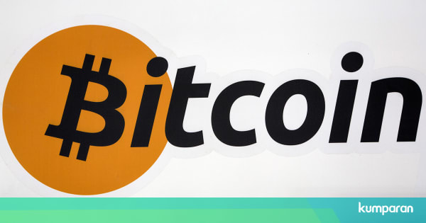 bisnis bitcoin haram