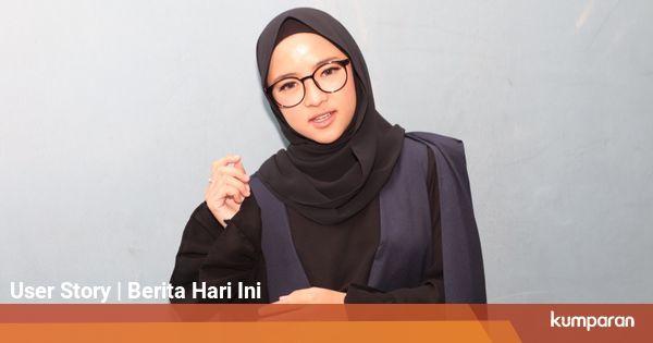 Lirik Lagu Fatimah Az Zahra - Sabyan Gambus feat. Hanin ...