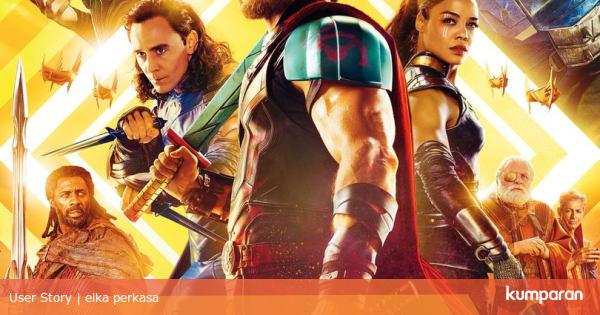 Watch Thor Ragnarok Free 123movies Ttct