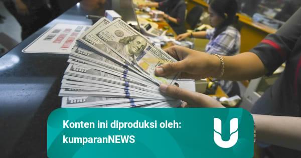 Disebut Beternak Dolar, Berapa Harta Kekayaan SBY hingga ...