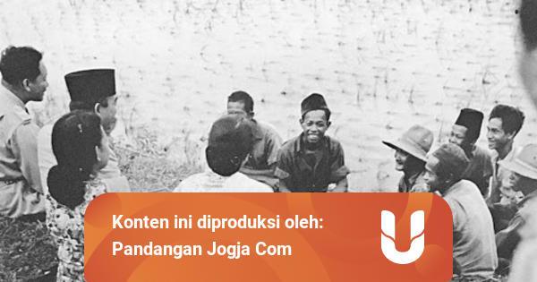 m.kumparan.com