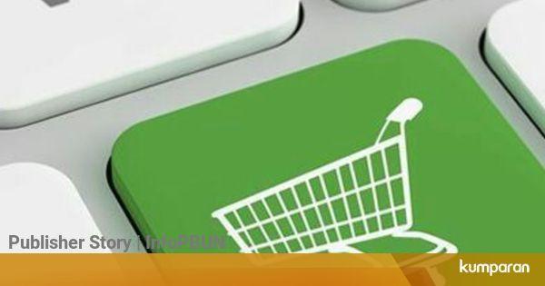 5 Bisnis Online Tanpa Modal Besar - kumparan.com