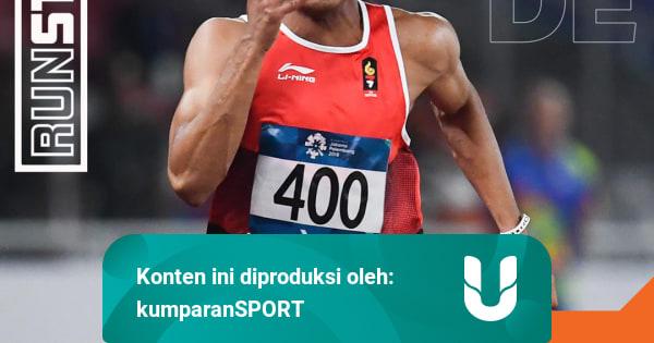 sprintelés elveszíti a testzsírt)