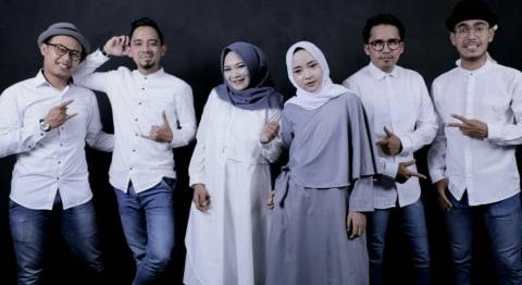 Grup Sabyan Gambus
