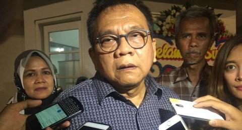 PKS: Gerindra Sudah Cukup Dapat Pos, Semoga Kami Dihargai dengan Wagub