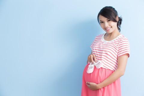 Fakta Kehamilan