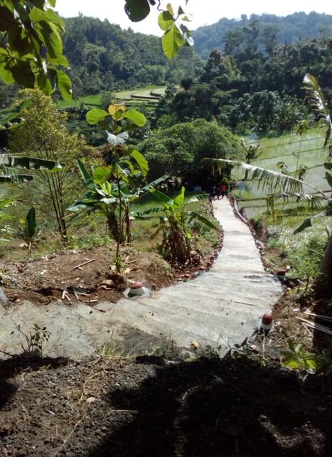 Makam Tan Malaka (jangan jadi cover)