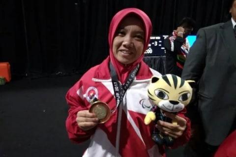 com-Nur Jannah