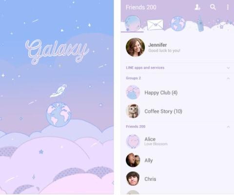 com-Galaxy Pastel