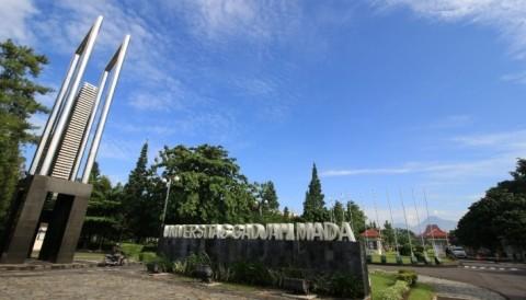 4 Kampus di Indonesia yang Punya Cerita Horor Turun-temurun