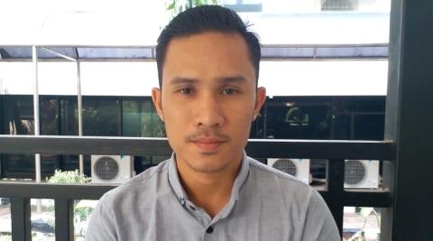 admin-sr23-penyebar-jokowi-pki-ogah-minta-maaf-ke-presiden