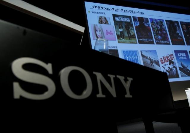 PlayStation 5 Belum Akan Dirilis 1 Tahun ke Depan - kumparan com