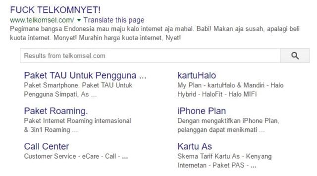 Selain Telkomsel 5 Perusahaan Besar Ini Juga Korban Hacking