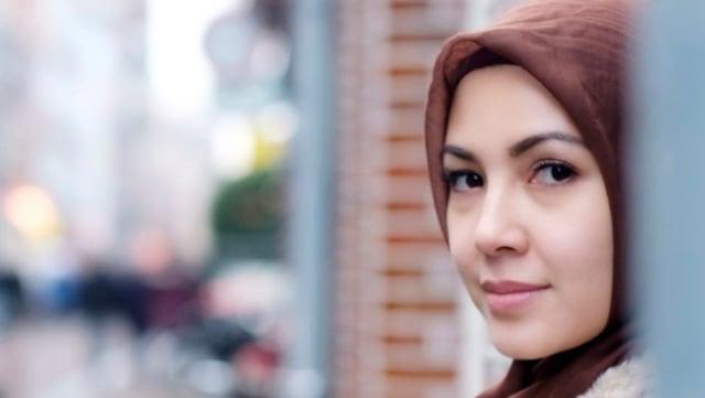 Ratna Galih: Keinginan Ratna Galih Untuk Berhijab Sempat Diragukan