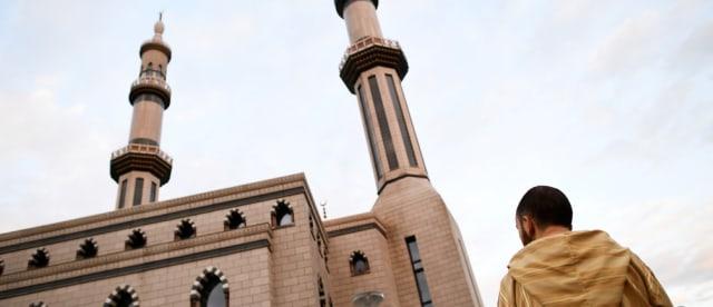 Kronologi Kasus Meiliana Dari Keluhan Suara Masjid Hingga Ke