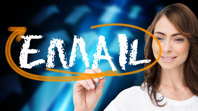 7 Etika Menulis E Mail Yang Perlu Kamu Ketahui Kumparan Com