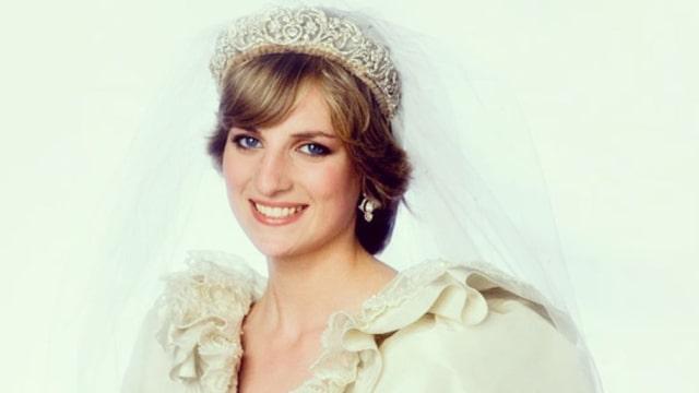 Alasan Menyedihkan Putri Diana Tak Ingin Mengenakan Barang dari Chanel d4a605cc34