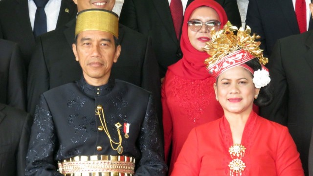 Miliki Berat Badan 250 Kg, Pemuda di Surabaya Berharap Bisa Operasi Lambung
