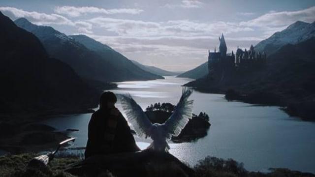 Game 'Harry Potter' di Android dan iOS Ajak Kamu Jadi Siswa Hogwarts - kumparan.com