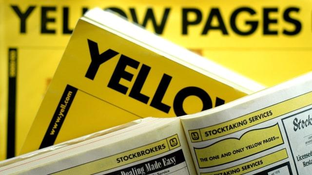 Surabaya yellow pdf pages