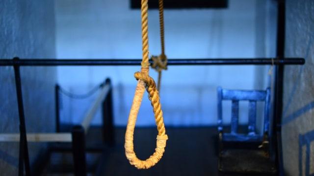 Polisi Usut Kasus Bunuh Diri Mahasiswa UMN Medan di Kamar Indekos