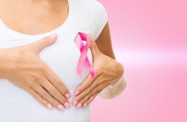 Inilah 13 Buah Penyembuh Kanker Payudara Kumparan Com