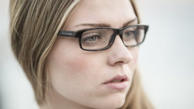 Tips Memilih Kacamata Berdasarkan Bentuk Wajah. Ilustrasi kacamata (Foto   Pixabay) 837c28c8fb