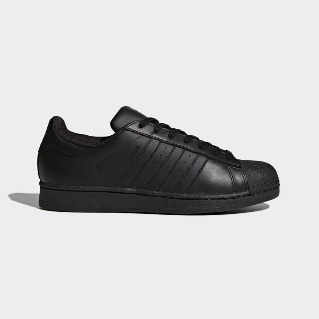 5 Jenis Sneakers yang Bisa Dipakai ke Sekolah - kumparan.com fe35d14c40