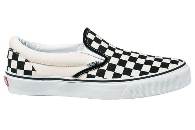 7 Sneaker Vans Terbaik Sepanjang Masa - kumparan.com ded41a625c