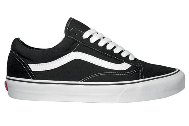 7 Sneaker Vans Paling Ikonik Sepanjang Masa - kumparan.com 43f90b9a1c
